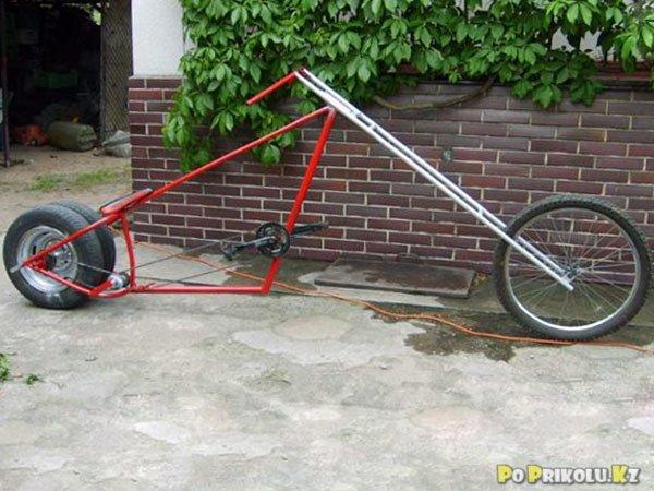 Kettler велотренажер corsa
